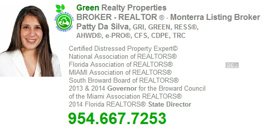 Rock Creek FL | Rock Creek Real Estate | Rock Creek FL REALTORS