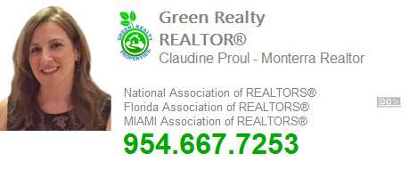 Patty Da Silva, Embassy Lakes REALTOR