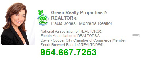 Embassy Lakes FL | Real Estate Agent  | Christopher Green REALTOR