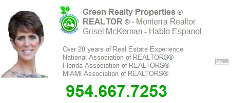 Embassy Lakes REALTOR | Real Estate Agent | Christoper Green